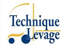 TECHNIQUE LEVAGE